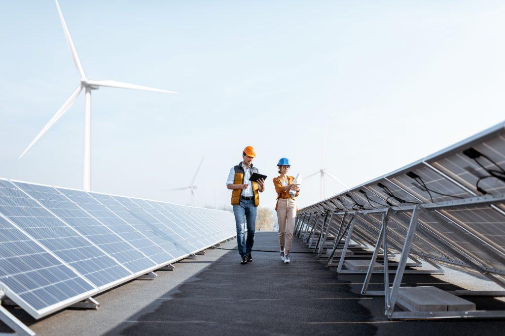 Welke energieleverancier heeft goedkopere groene stroom of wilt u gewoon de goedkoopste energieleverancier?